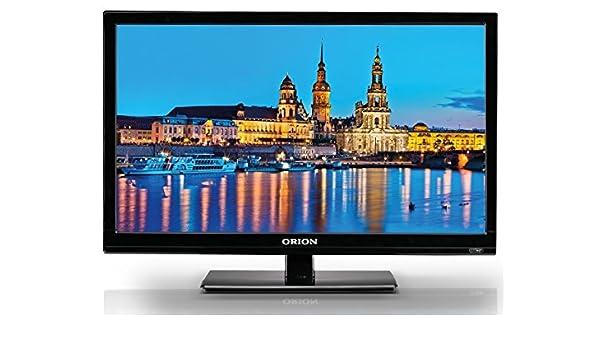 Orion CLB24B300 LED TV - Televisor (60,96 cm (24