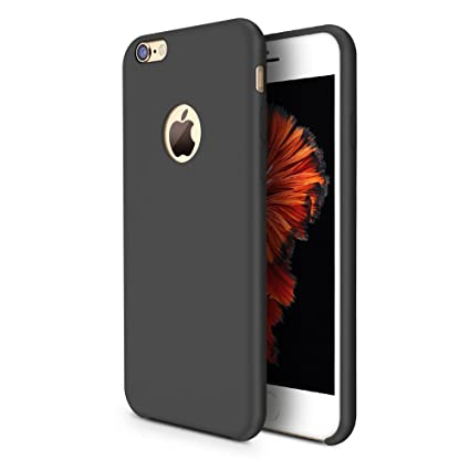 iphone 6 plus rubber case