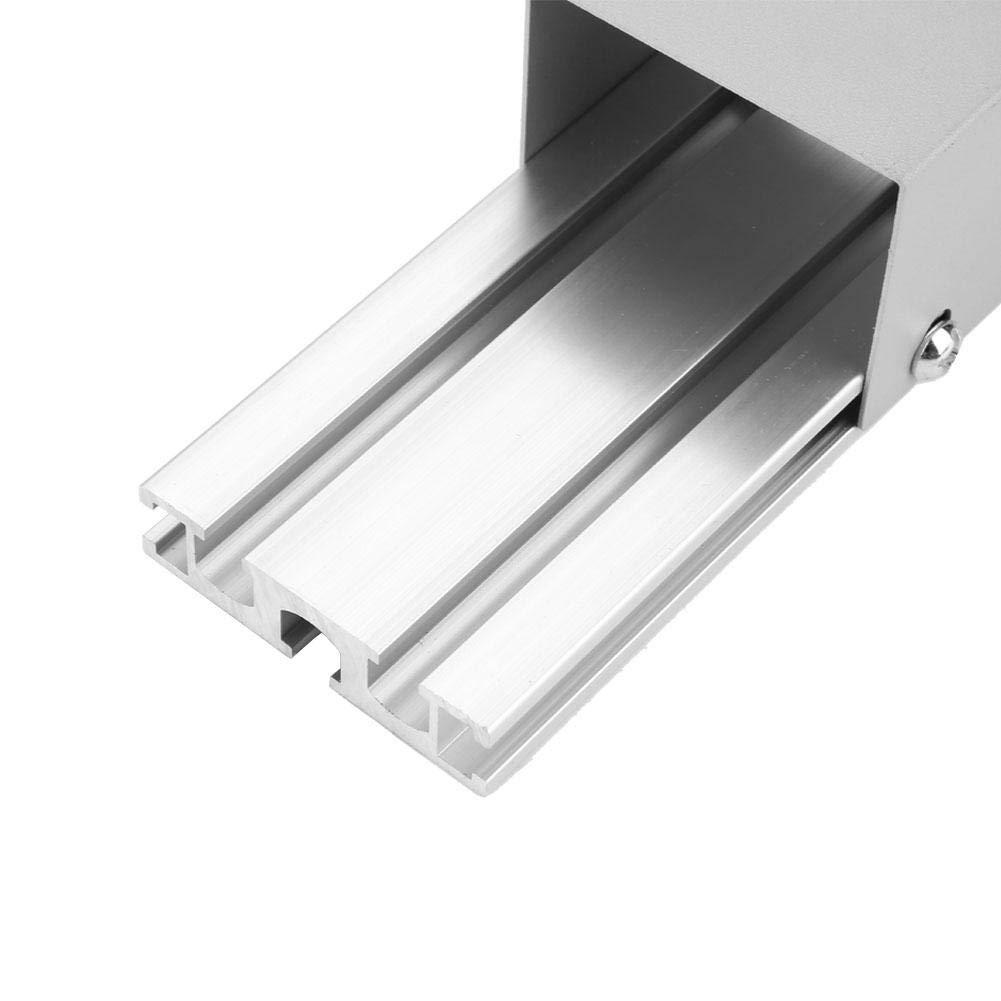 Wendry Multifunktionsdrehmaschine Perlenbearbeitung und DIY-Handwerk Polieren von mechanischen Leistungsschmuckperlen f/ür die Heim-Holzbearbeitung Polierperlen