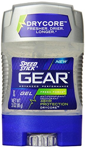 speed-stick-gear-gel-antiperspirant-deodorant-30-oz-pack-of-3