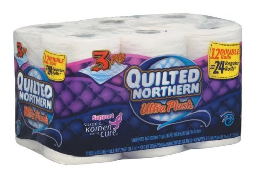quilted-northern-bath-tissue-ultra-plush-double-roll-12-count-by-northern