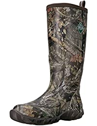 Men's Woody Blaze Cool Snake Hunting Shoes