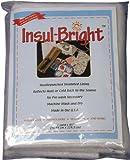 "Insul-Bright Insulated Lining-36""x45"" 1 pcs sku# 645509MA"