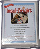 Insul-Bright Insulated Lining - 36x45 inches