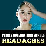 What Is a Headache? What Causes Headaches?