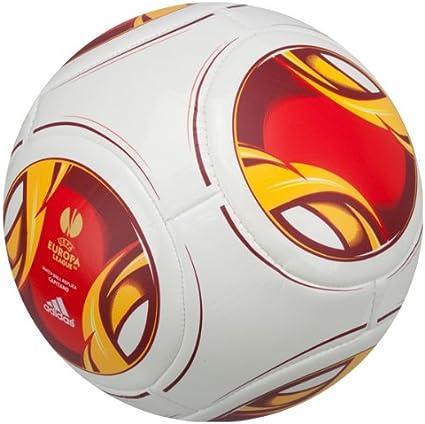 adidas Oficial UEFA Champions League 2013/(Europa) 14 un balón de ...