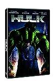 L'Incredibile Hulk (2008) by William Hurt
