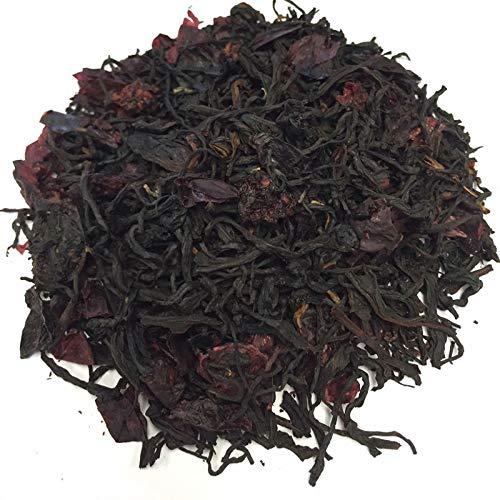 Simpson & Vail, Andean Princess Colombian Black Tea – 1 Ounce Pkg / 10-12 Cups