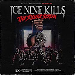 In early 2018, the guys hit the studio with producer Drew Fulk (Motionless In White, Pop Evil) in Los Angeles to record The Silver Scream. Following the sessions, Ice Nine Kills initially teased the release with The Shining-inspired 'Enjoy Your Slay'...