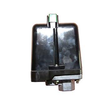 Condor Interruptor de presión para compresores tipo MDR 5/16 K + ev5.2.4 - 4.2 a 05 223 150 0641: Amazon.es: Deportes y aire libre