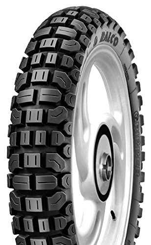 Ralco Gripper 3 00 18 Tube Type Bike Tyre Rear Home Delivery Amazon In Car Motorbike