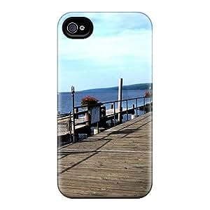 Iphone 6 Hard Back With Bumper Cases Covers Seneca Lake State Park Geneva New York