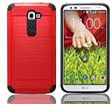 Best G2 Cases - LG G2 Case,iSee Case (TM) LG G2 Case Review