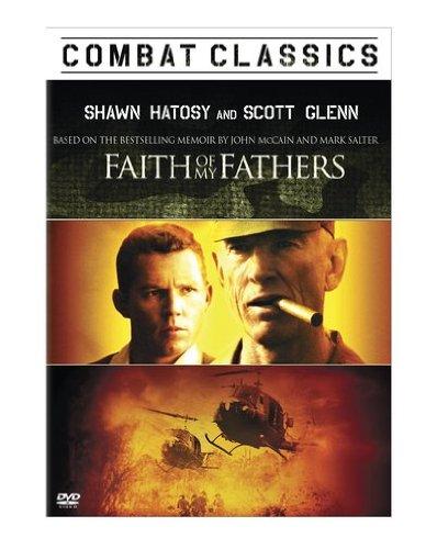 Faith of My Fathers Faith Collectible