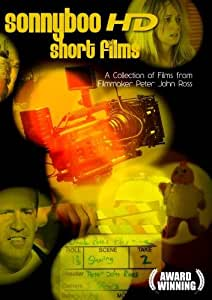 Sonnyboo HD Movies