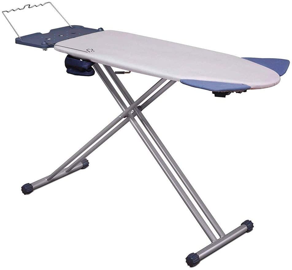 Mabel Home Extra-wide Ironing Board Pro