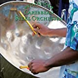 Voyager: Caribbean - Steel Orchestra by Voyager Series (2007-09-04)
