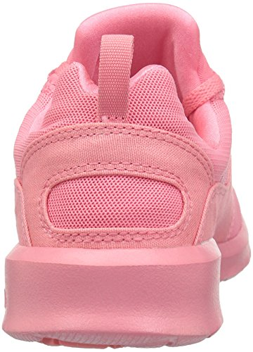 Heathrow Femmes Heathrow Femmes Rose Dc Rose Chaussures Heathrow Rose Femmes Dc Dc Chaussures Heathrow Chaussures Chaussures Dc qAvBOUX