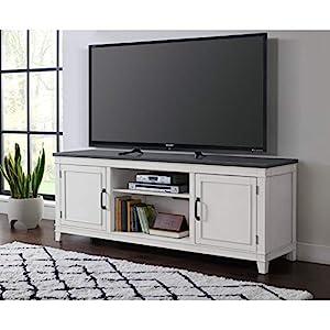511Lsz4eW6L._SS300_ Coastal TV Stands & Beach TV Stands