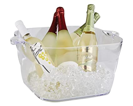 Compra APS 36082Bebidas enfriador de botellas/Carcasa, 35 ...