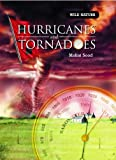Hurricanes and Tornadoes, Malini Sood, 1404239006