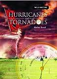 Hurricanes and Tornadoes, Malini Sood, 1404239006