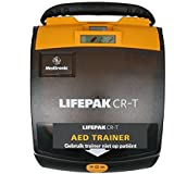 Lifepak CR-T AED Trainingsgerät
