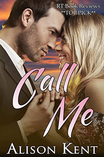 Download for free Call Me