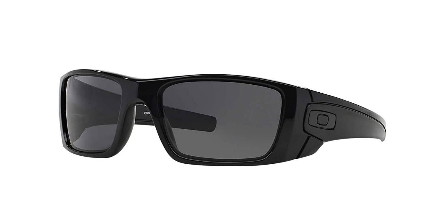 fuel cell oakley white