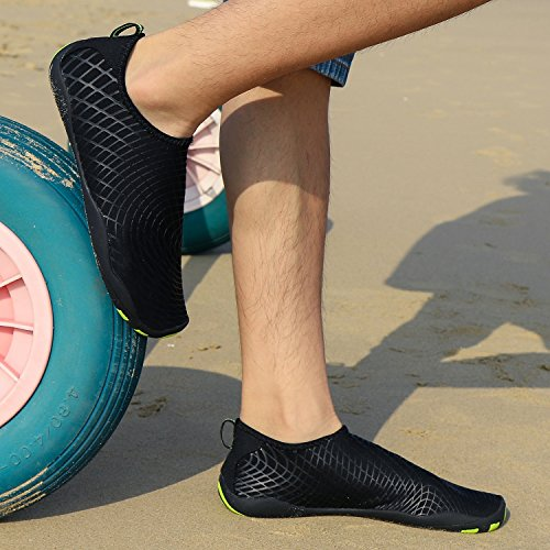 Shoes Unisex Slipper Water Shoes Surfing Swimming Boating SHINIK Beach Quick A Aqua Diving Sports Barefoot For Dry Shoes Water Yoga Shoes wz1tH