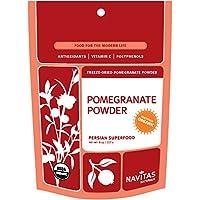 Pomegranates Product