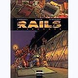 Image de Rails