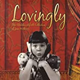 Lovingly, Florence Theriault, 1931503257