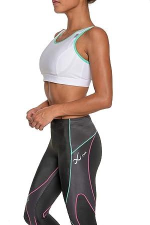 584881f510180 Amazon.com  CW-X Women s High Impact Stabilyx Full Figure Sports Bra  Sports    Outdoors