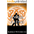 Amber Alone (Karma's Witches #13)