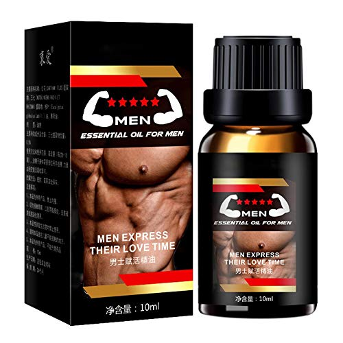 Top 10 Best sensual massage oil for sex Reviews