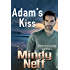 Adam's Kiss (Contemporary Romance)