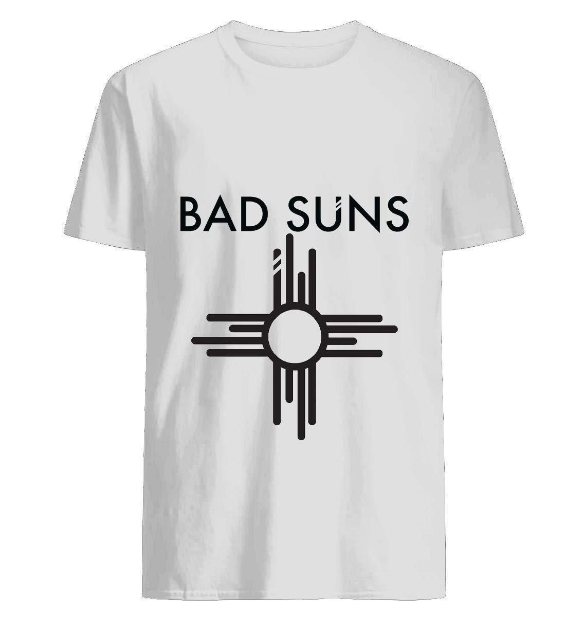 B Suns T Shirt T Shirt For Unisex