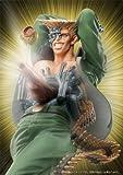 Statue Legend JoJo's Bizarre Adventure Part.2 41. Rudol von Stroheim
