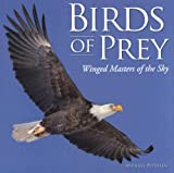 Birds of Prey, Michael Petersen, 0785824251