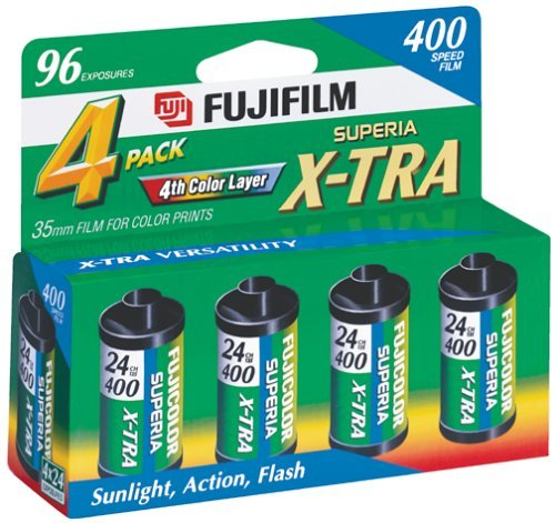 Fujifilm-1014258-Superia-35mm-Film-4-Pack