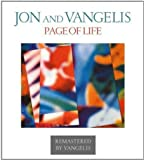 Page of Life (Remastered Edition)