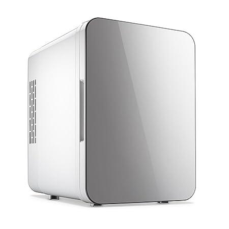 Compra Dormitorio habitación compacta-refrigeradores, Nevera ...