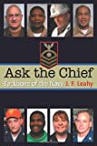 Ask the Chief, J. F. Leahy, 1591144418
