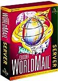 Eudora Worldmail Server 2.0