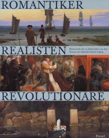Romantiker, Realisten, Revolutionäre. pdf