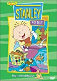 Stanley: Hop to It [DVD] [2002] [Region 1] [US Import] [NTSC]