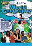 The Standard Deviants - Learn World Geography