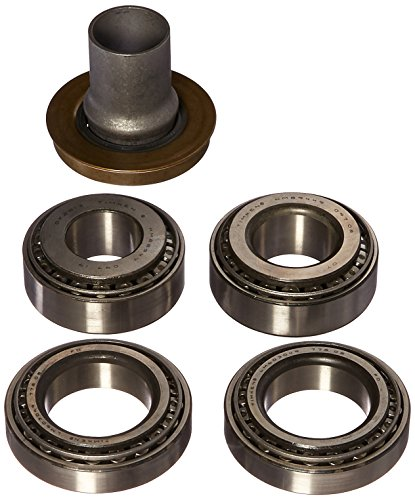 Motive Gear R8.4RMKT Master Bearing Kit with Timken Bearings (GM 8.2