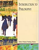 Introduction to Philosophy, Feinberg, Kahane Fulmer Pojman, 0534199283
